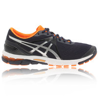 ASICS GEL-EXCEL33 v3 Running Shoes