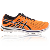 ASICS GEL-ELECTRO 33 Running Shoes