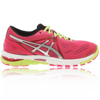 ASICS GEL-EXCEL33 v3 Women's Running Shoes