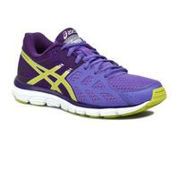 ASICS GEL-ZARACA 3 Women's Running Shoes