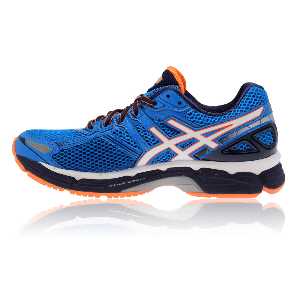 mf3ihirh authentic asics gt 3000