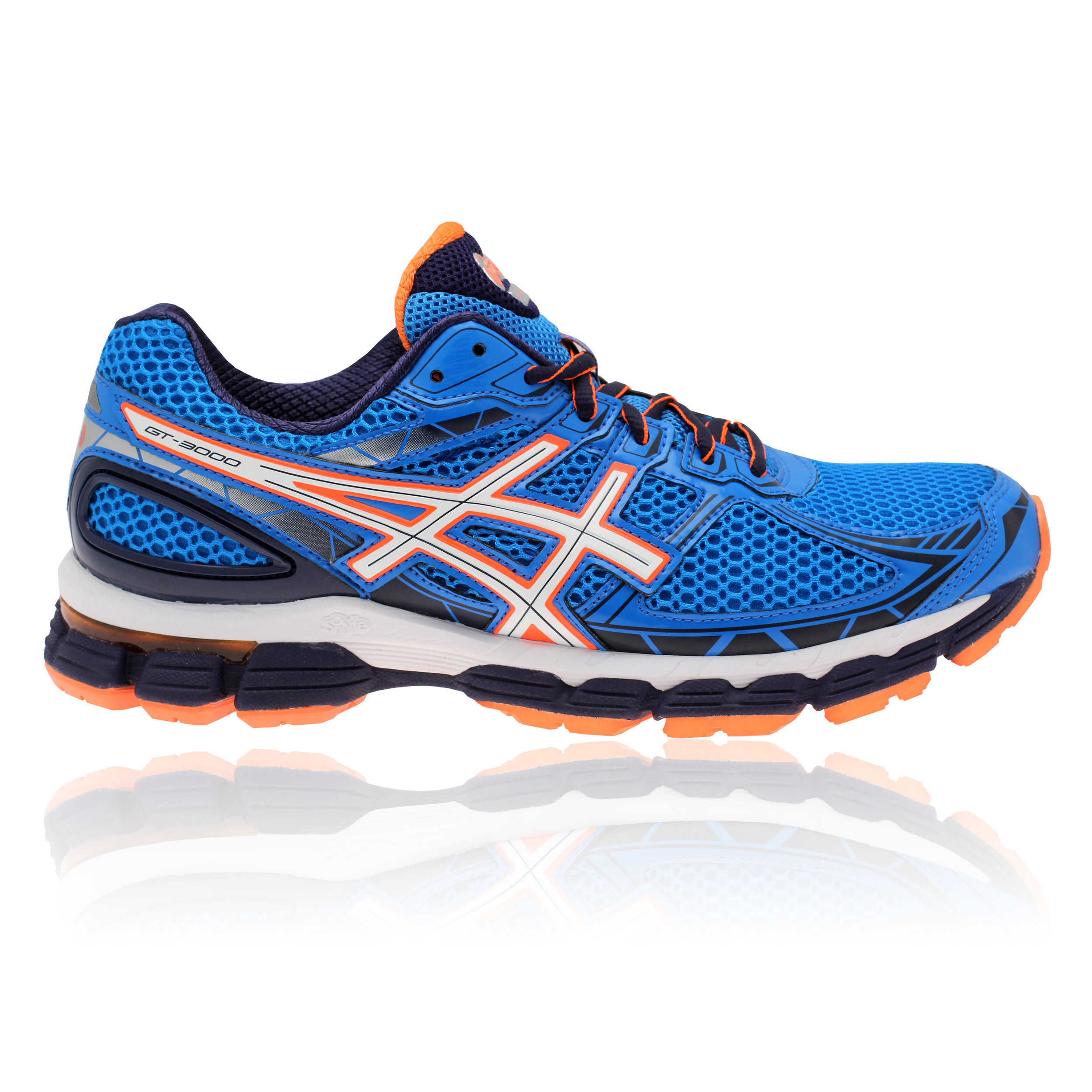 asics gt 3000 2 running shoes 50 off. Black Bedroom Furniture Sets. Home Design Ideas