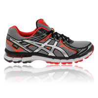 ASICS GT-2000 v2 GORE-TEX Running Shoes