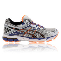 ASICS GT-1000 v2 Running Shoes