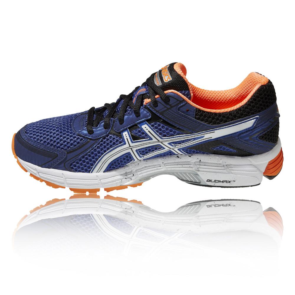 Asics Gt  V Running Shoe
