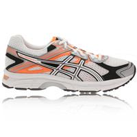 ASICS GEL-TROUNCE 2 Running Shoes