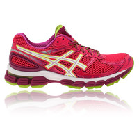 ASICS GT-3000 2 Women's Running Shoes