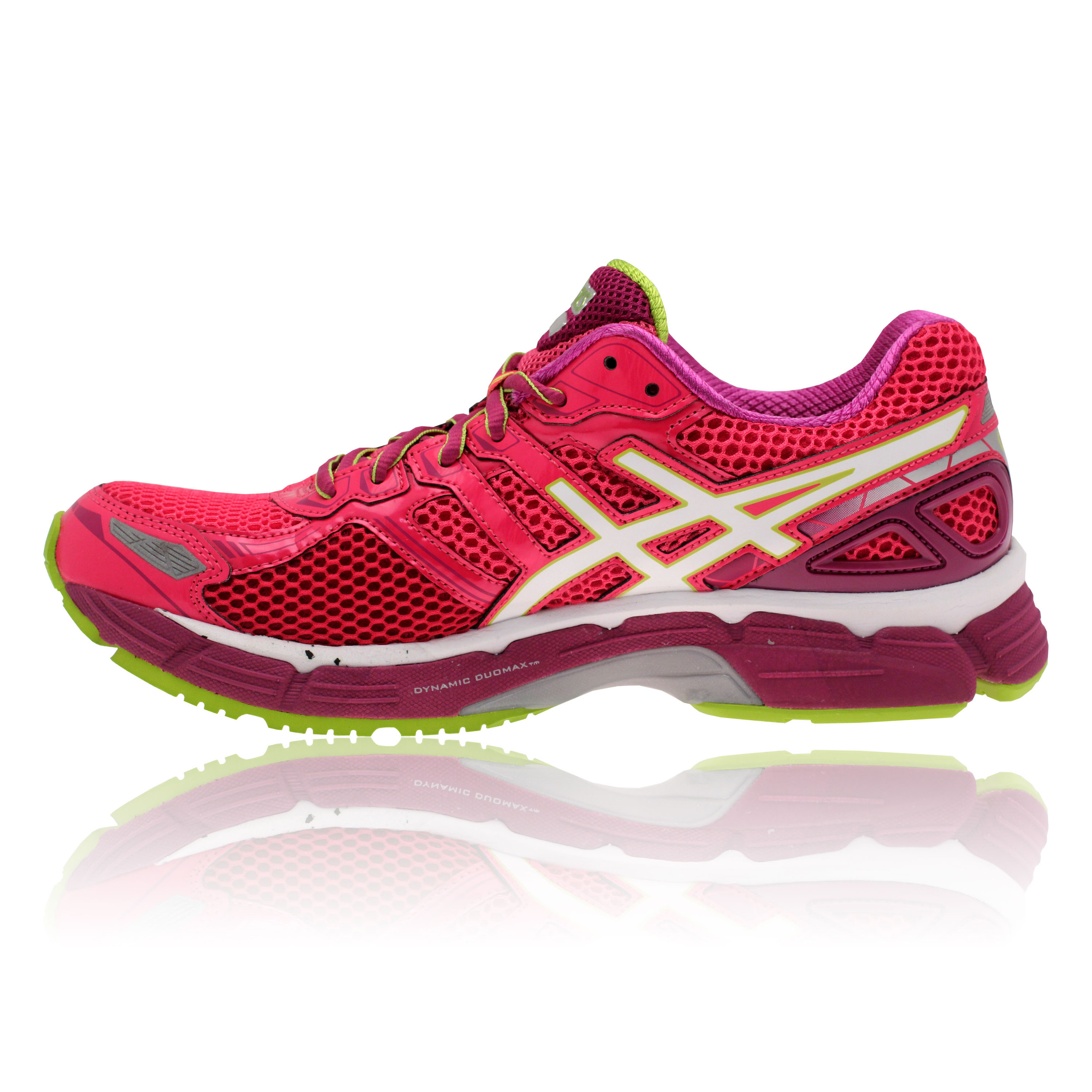 asics gt 3000 2 women 39 s running shoes 50 off. Black Bedroom Furniture Sets. Home Design Ideas