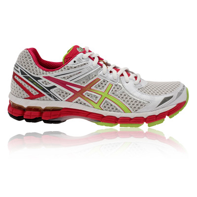 asics gt 2000 2 women's shoes