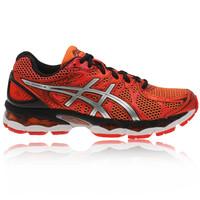 ASICS GEL-NIMBUS 16 Running Shoes (4E Width)