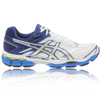 ASICS GEL-CUMULUS 16 Running Shoes