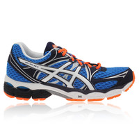 ASICS GEL-PULSE 6 Running Shoes