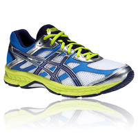 ASICS GEL-OBERON 8 Running Shoes
