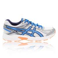 ASICS PATRIOT 7 Running Shoes