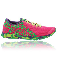 Asics Gel Noosa Fast 2 Women's Running Shoe