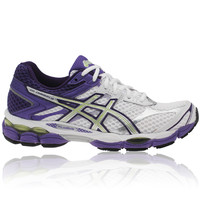 ASICS GEL-CUMULUS 16 Women's Running Shoes