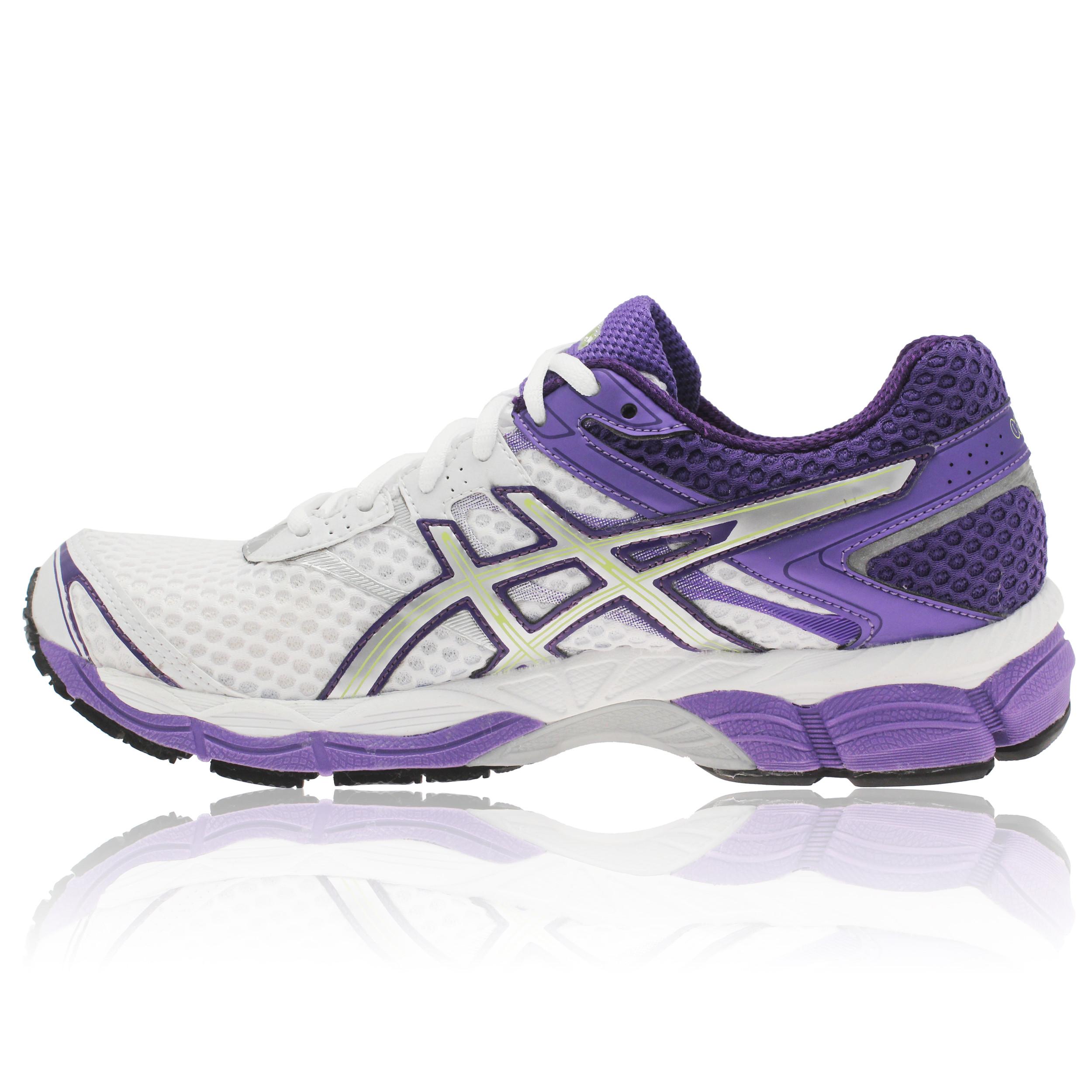 asics gel cumulus 16 women 39 s running shoes 50 off. Black Bedroom Furniture Sets. Home Design Ideas