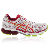 ASICS GEL-PULSE 6 Women's Running Shoes