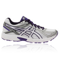 ASICS PATRIOT 7 Women's Running Shoes