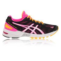 ASICS GEL-DS TRAINER 19 Women's Running Shoes