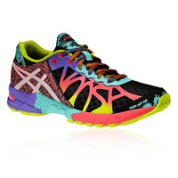 ASICS GEL-NOOSA TRI 9 Women's Running Shoes