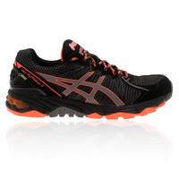 ASICS GEL-FUJITRABUCO 3 Gore-Tex Trail Running Shoes