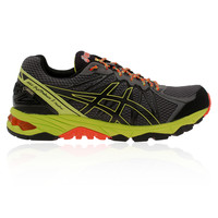 ASICS GEL-FUJITRABUCO 3 NEUTRAL Gore-Tex Trail Running Shoes