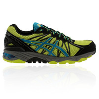 ASICS Fuji Trabuco 3 Trail Running Shoes