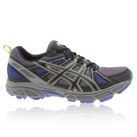 ASICS GEL-TRAIL-TAMBORA 4 Trail Running Shoes