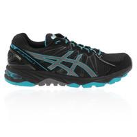 ASICS GEL-FUJITRABUCO 3 Women's Gore-Tex Trail Running Shoes