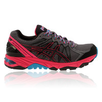ASICS GEL-FUJITRABUCO 3 NEUTRAL Women's Gore-Tex Trail Running Shoes
