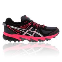 ASICS GEL-SONOMA Women's Trail Running Shoes