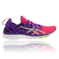 ASICS GEL-FIT SANA Women's Training Shoes
