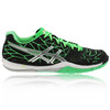 ASICS GEL-FIREBLAST Indoor Court Shoes picture 0