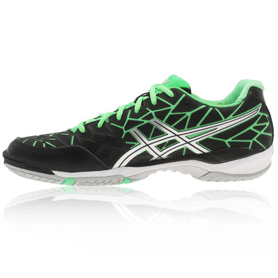 ASICS GEL-FIREBLAST Indoor Court Shoes picture 3