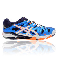 ASICS GEL SENSEI indoor zapatillas indoor