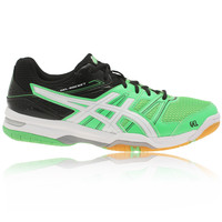 ASICS GEL-ROCKET 7 indoor zapatillas indoor