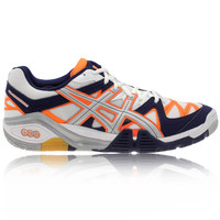 ASICS GEL-PROGRESSIVE 2 indoor zapatillas indoor