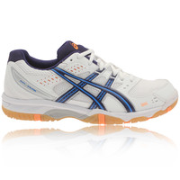ASICS GEL-TASK Indoor Court Shoes