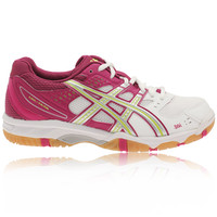 ASICS GEL-TASK Women's Indoor Court Shoes