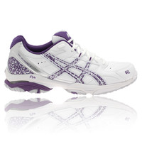 ASICS GEL-ACADEMY 5 Women's Netball Shoes