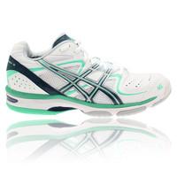 ASICS GEL-NETBURNER 16 Women's Netball Shoes (D Width)