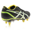 Asics Lethal Warno ST2 Rugby Boots - AW15 picture 4