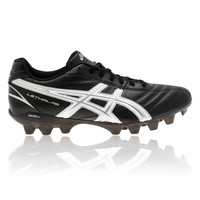 ASICS LETHAL RS Rugby Boots