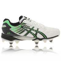 ASICS GEL-LETHAL HYBRID 4 Rugby Boots