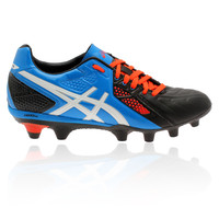 ASICS LETHAL SHOT STATS 3 SK Rugby Boots