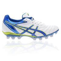 ASICS LETHAL FLASH DS 3 IT Rugby Boots