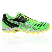 ASICS GEL-HOCKEY TYPHOON 2 Hockey Shoes