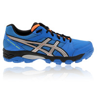 ASICS GEL-LETHAL MP 6 Hockey Shoes