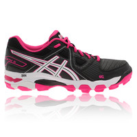 ASICS GEL-BLACKHEATH 5 Women's Hockey Shoes